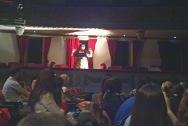 teatro 5